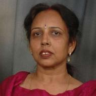 Umesh Goyal