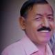 Ashok Goyal